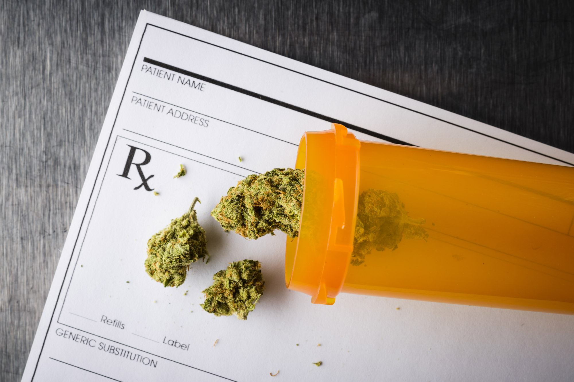What are Medical Marijuana Dispensaries?